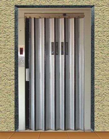 Manufacturer Of Elevator Spares Elevator Parts D B G Set